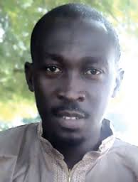 Ahmed Saldika