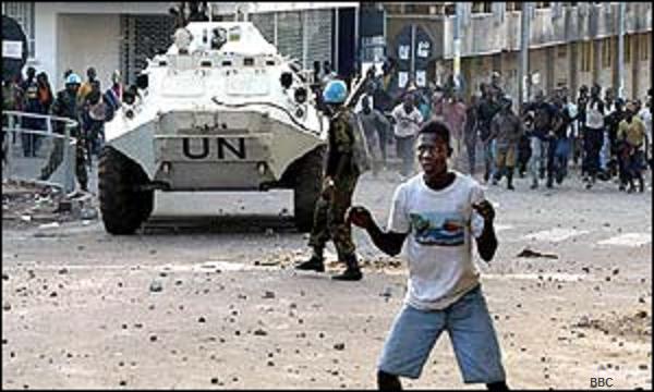 sierra leone riots