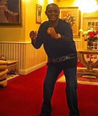 EFCC case dropped against Fani Kayode a he swings the Jonathan PDP way