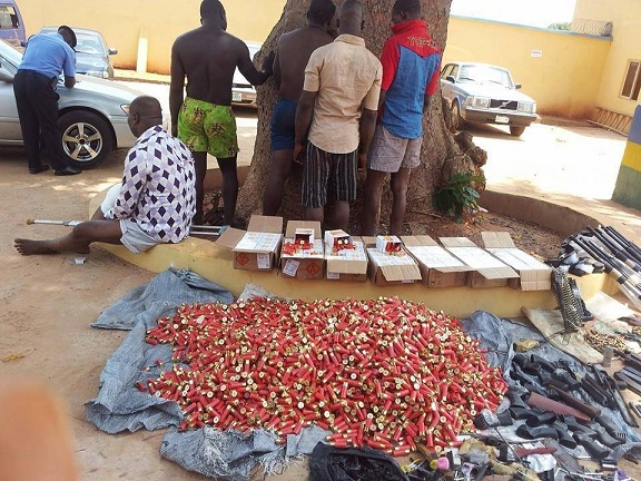 Igbo-traders-suppliers-of-arms-to-Boko-haram2