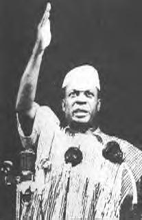 Nkrumah_independence_rally