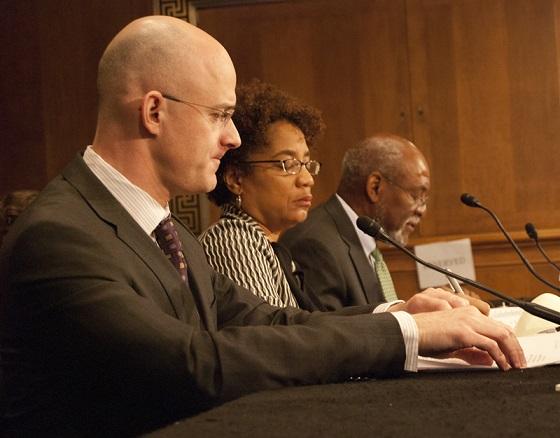 US-senate-hearing-on-nigeria