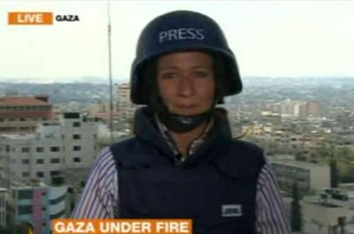 aljazeera_underfire_gaza