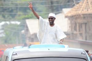 aregbe-Iwo-Campaign