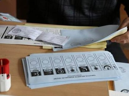 elections_turkey