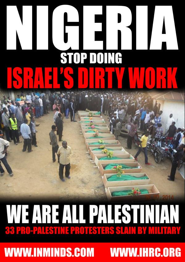 nigeria-israel2
