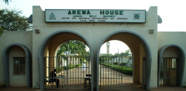 northern-Arewa-house-612x300