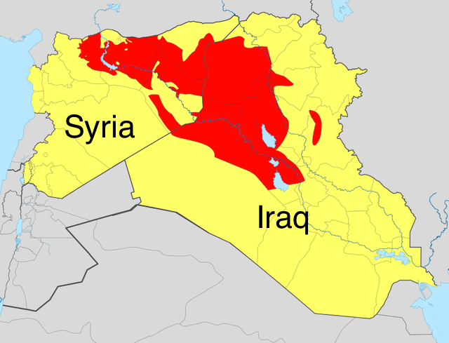 territorial_control_of_the_isis-svg