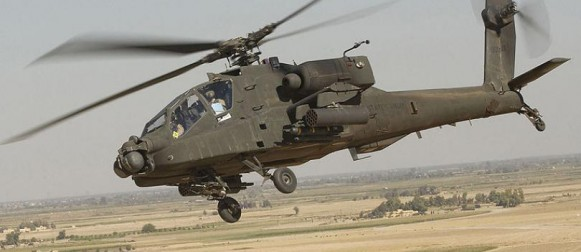 used-military-helicopters