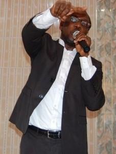 Prophet-Dr.-Kayode-Adebiyi-227x300