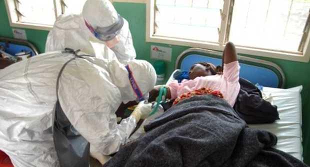 ebola premiumtimes