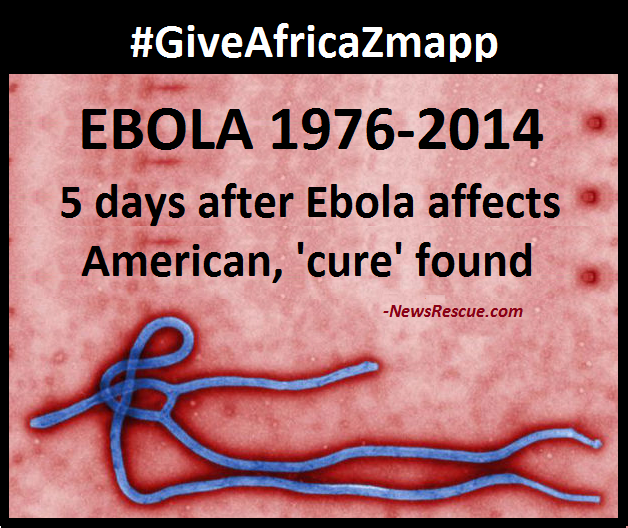 ebola234zmapp
