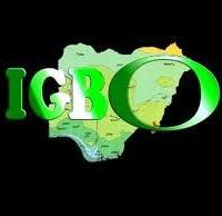 igbo_200_194