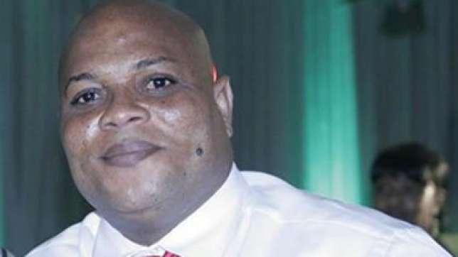 DISTURBING: Liberian, <b>Patrick Sawyer</b> URINATED on Health Workers Who Told Him <b>...</b> - patrick-sawyer-ebola-urinated-pulse-ng