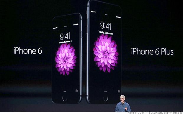 140909052501-apple-iphone-6-620xa