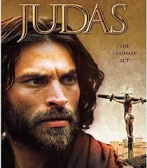 Like Judas, Jonathan denies Stephen
