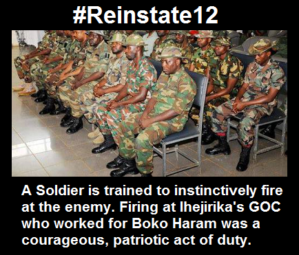 reinstate12