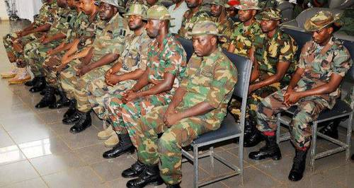 soldiers-on-trial