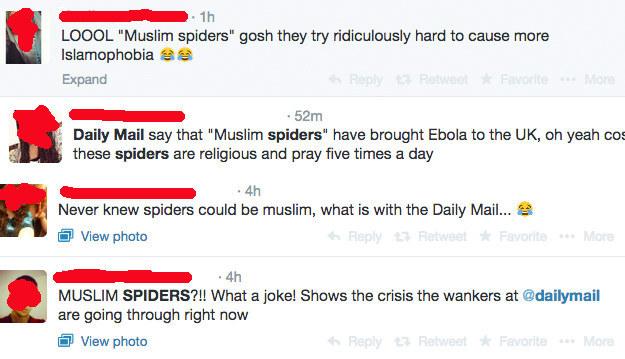muslim spiders2
