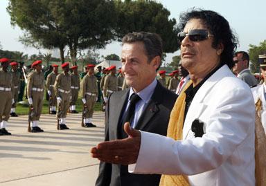 sarkozy-and-gaddafi