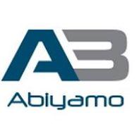 abiyamo