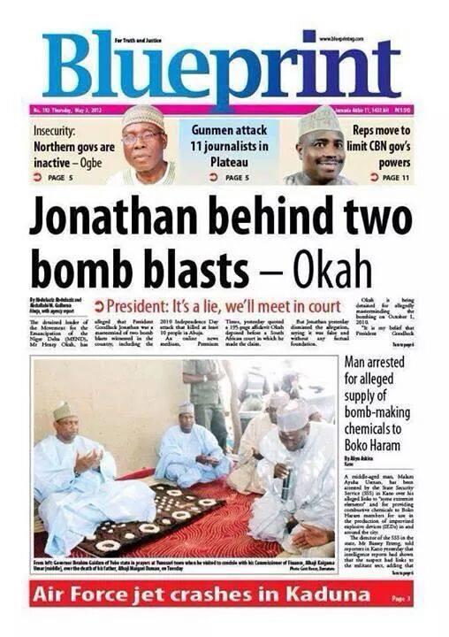 jonathan bomb
