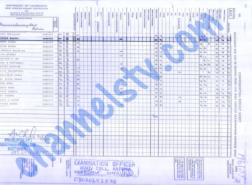 Buhari-certificate-3
