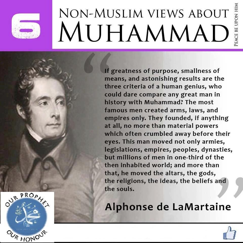a personal account of the search for the mention of the muslim prophet muhammad in the christian bib