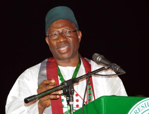 Jonatha_PDP_convention