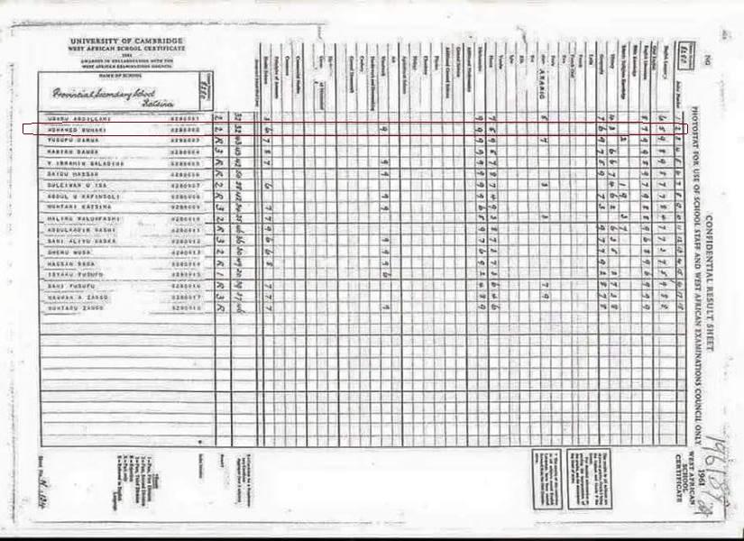 cambridge results2