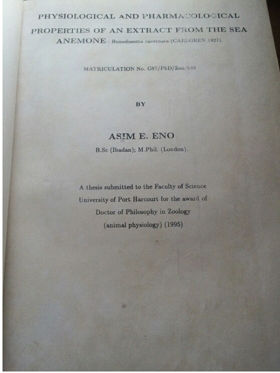 jona thesis