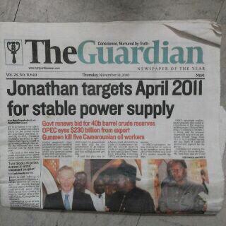 stable power jonathan