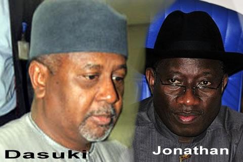 Dasuki-and-Jonathan