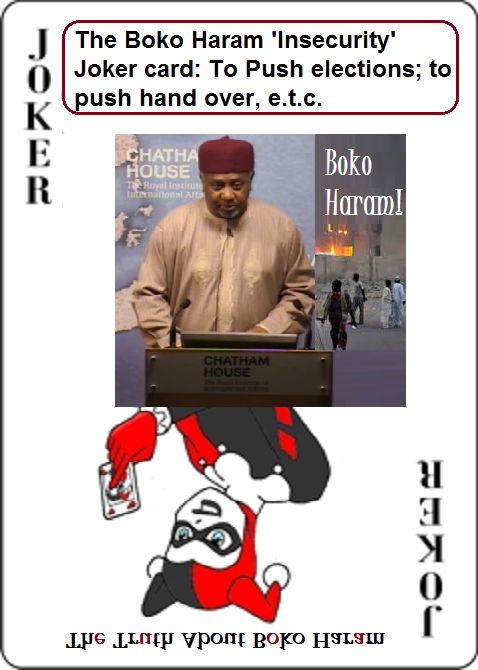boko haram joker2