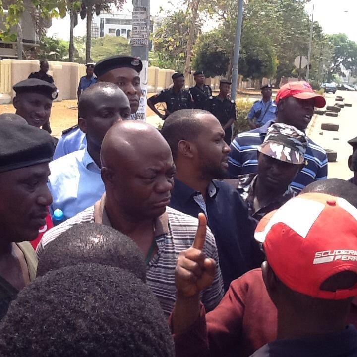 igwala protests3