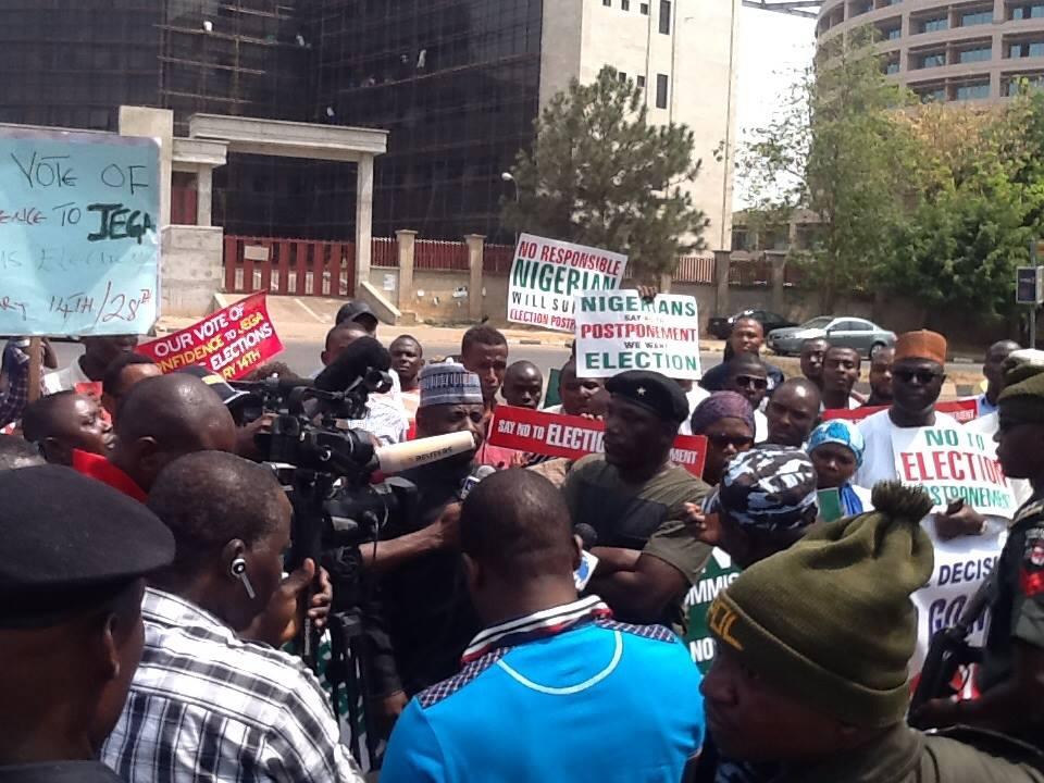 igwala protests4