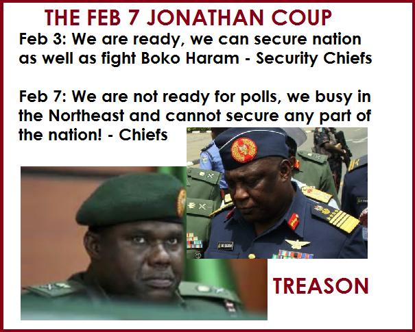 jonathan coup