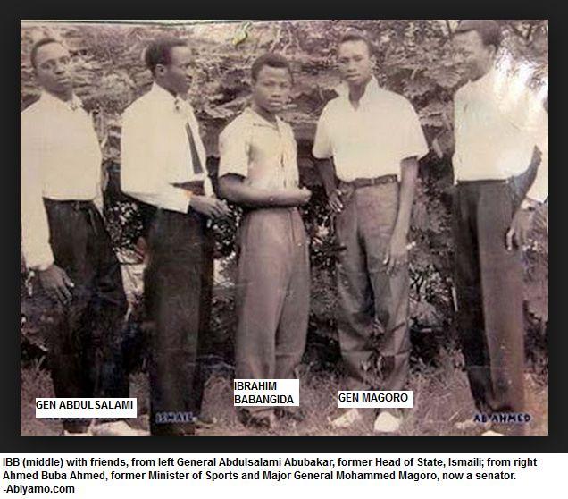 Generals-Abubakar-Abdulsalami-Ibrahim-Badamasi-Babangida-And-Friends_abiyamo