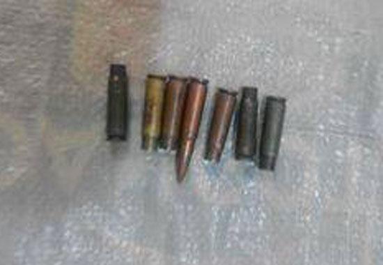 islamic soldiers kill5