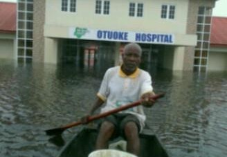 Otuoke_Hospital