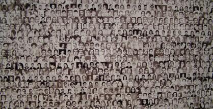 argentina-former-dictators-sentenced