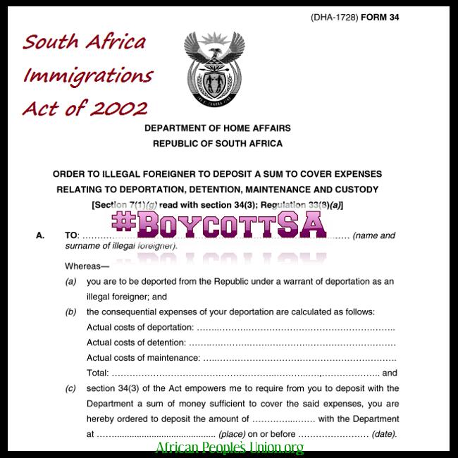 boycottsa4