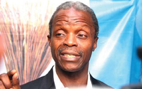 Prof-Yemi-Osinbajo