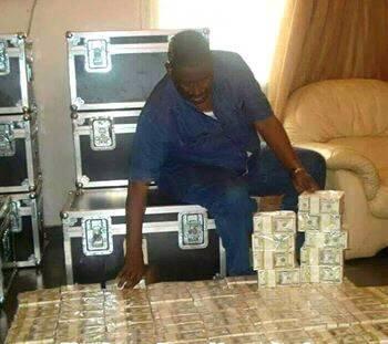 aso cash jonathan
