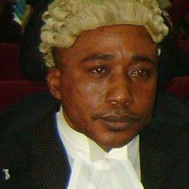 Adolf Emeka Esiri
