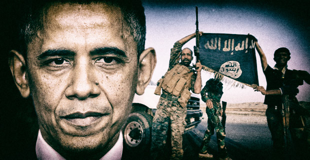isis equipment amnesty international confirms us gave isis 1 billion of weapons