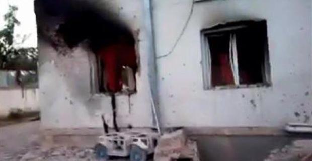 hospital_bombed kunduz