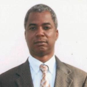 Tinji Olowolafe