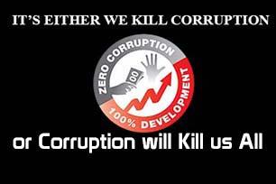kill-corruption-3