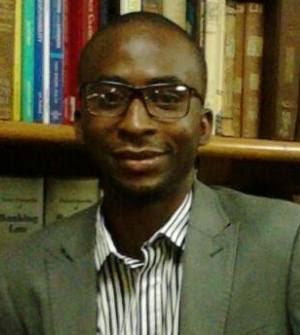 Maduka Onwukeme